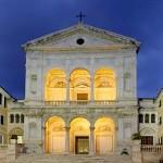 Duomo Massa